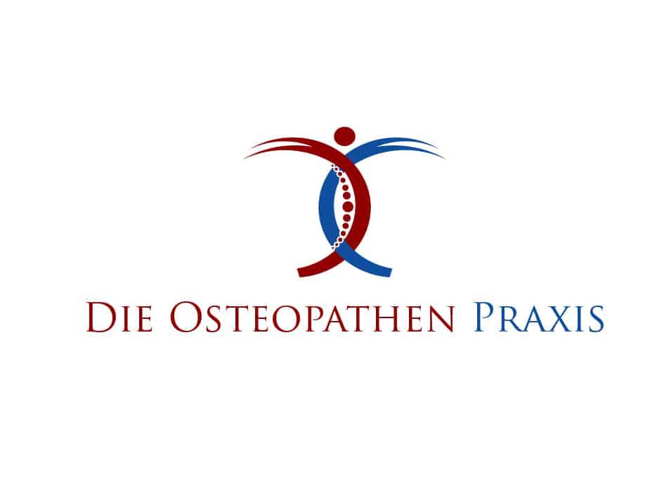 Die Osteopathen – Osteopathie Kornwestheim